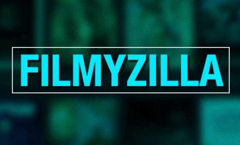 filmyzilla1